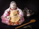 💦🌲Осенние рецепты от Бабушки  В плохом настроенье  заваривать чай -  Совсем безнадёжное дело!  Но Ба