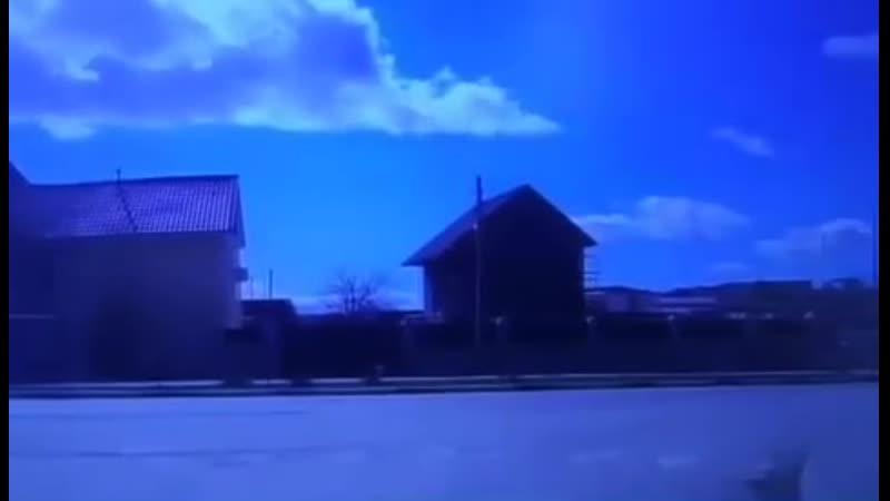 Video 5c127395ee600acf5f8fb24c0ff1323e