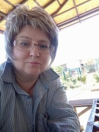 Арзамасцева Светлана