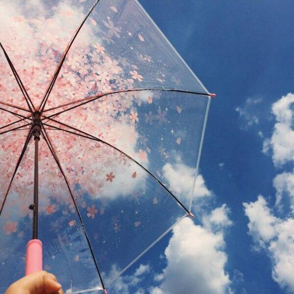 Зонтик-