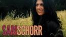 Sari Schorr - Beautiful Official