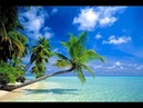 The Smoothjazz Loft Brian Simpson Paradise Island
