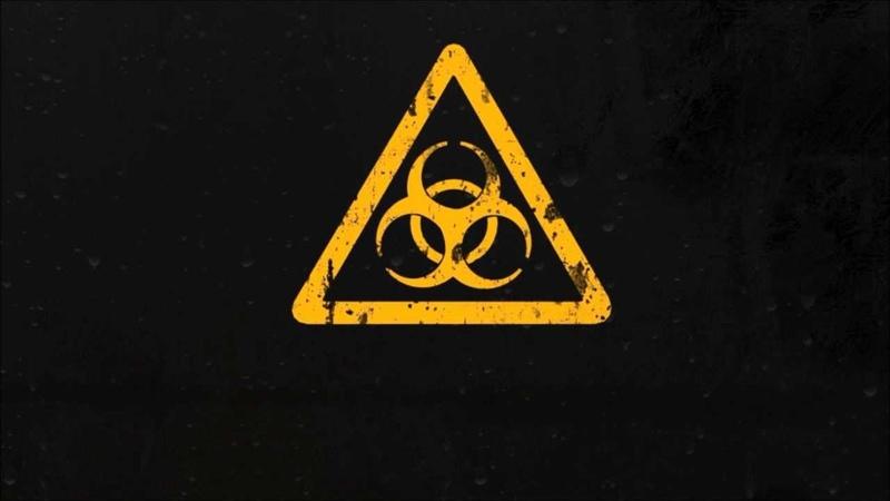 Rammstein - Donaukinder HD lyrics Текст песни и перевод