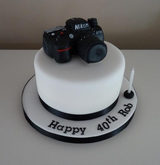 пользователи торт фотографу фото бесплатно широкоформатные обои