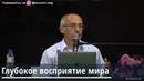 Торсунов О.Г. Глубокое восприятие мира