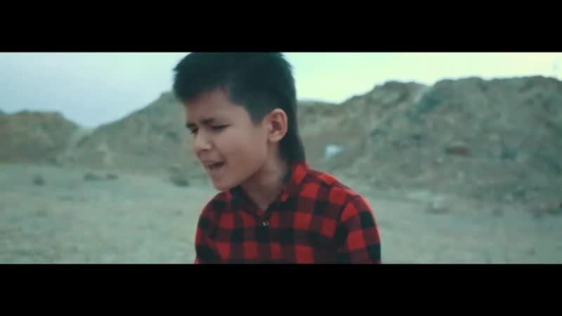 Asad Sulton Jonim dadam Асад Султон Жоним дадам soundtrack