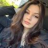 Ksenia Khaytman