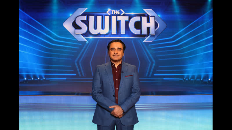 The Switch S01E08 (2019-12-04)