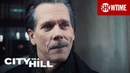 City On A Hill (2019) трейлер Official Trailer | Kevin Bacon SHOWTIME Series