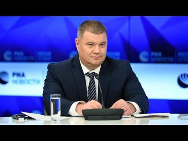 Ця потвора має знати долю Іуди: Українці, запам'ятайте обличчя цього зрадника з СБУ