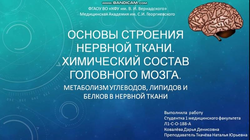 Тема 17 Ковалёва Дарья Группа Л1 с о 188А Преподаватель доцент Ткачева Н Ю
