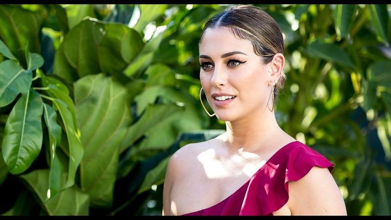 ¿Qué opina Blanca Suárez de las escenas de sexo de Mario Casas QUÉ ME DICES