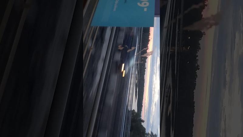 Наземнае метро Кіева Наземне метро Києва