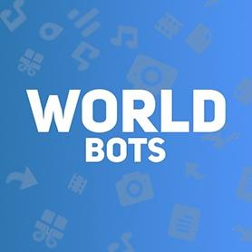World Bots