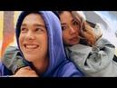 Austin Mahone Dancing With Nobody Music Video