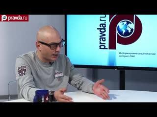 Опустевшая Латвия  нищая, пустая страна без будущего :: Армен Гаспарян