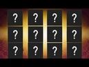 Betway Midas Mode 2 Team Announcement!