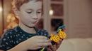 Рекламный ролик детского конструктора Зиг-Заг