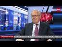 Ambasador Krzysztof Baliński o dialogu Żydów z Żydami Mosadzie i loży B'nai B rith