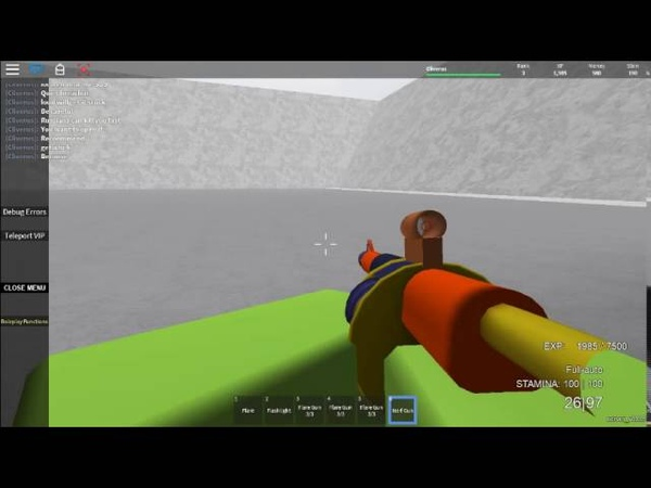 Black Hawk Rescue Mission 2 Roblox How To Find The Mountain Base
