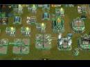 [Art of War 3 GOKILLA] MANIAC vs Trefff/POTROX