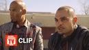 Better Call Saul S04E04 Clip | 'Nacho Salamanca Cousins' | Rotten Tomatoes TV