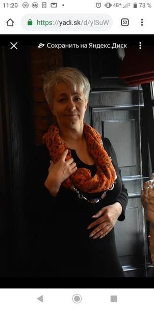Наталья Бублик, 52 года, Санкт-Петербург, Россия