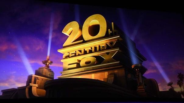 Fox мёртв Disney стирает память о студии из названий и логотипов Медиамагнат Disney переименовал названия студии 20th Century Fox и ее дочерней кинокомпании Fox Searchlight. При этом названия