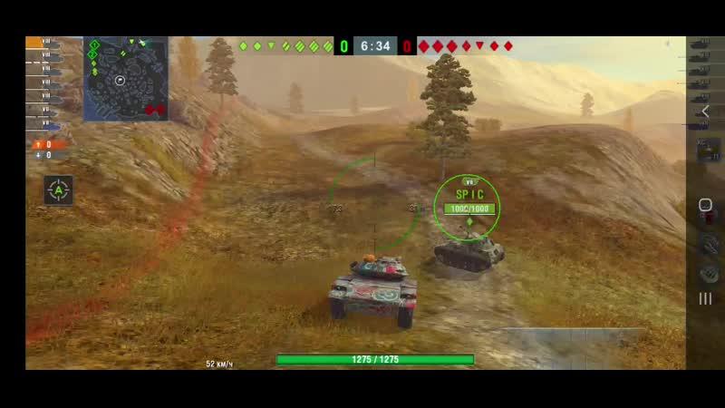 World of Tanks_2019-12-08-18-47-28.mp4