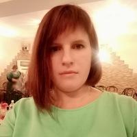 Наталья Шумик