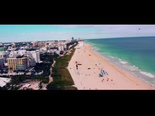 Kaaris after (clip officiel ) by mr laine
