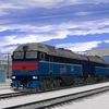 Дополнения для TRAINZ 2012