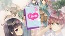Nurse Love Syndrome EN trailer