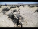 New Earthquake Risk for California: The Garlock Fault Could Produce M8 Earthquakes