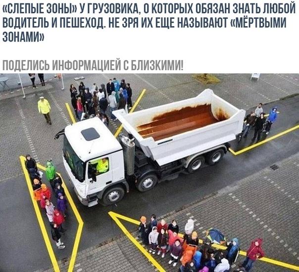 Фото №457257739 со страницы Andrey Volkov