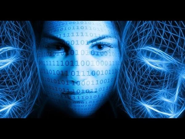 Почему будет образовываться третья спираль ДНК. 5 G и Начертание. Режиссер Царёва