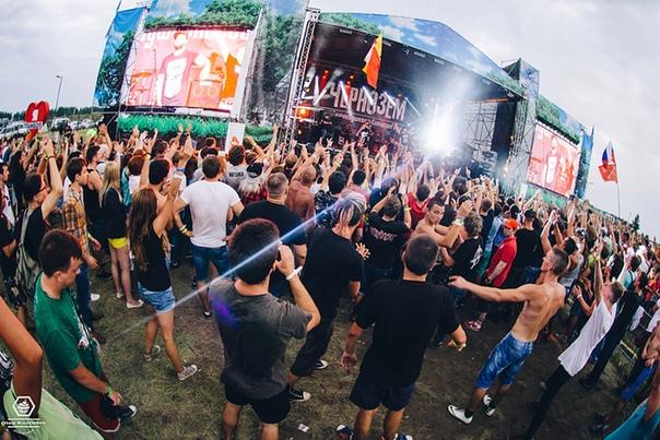 лесных картинки рок фестиваль чернозем каким-либо праздником должно