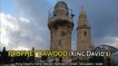 Hazrat Dawood عليه السلام Nabi Story Tomb of David Prophet Dawood Grave Jerusalem