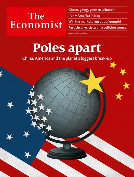2020-01-04 The Economist