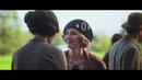 Аббатство Даунтон (Downton Abbey) - Русский трейлер (2019) | Фильм