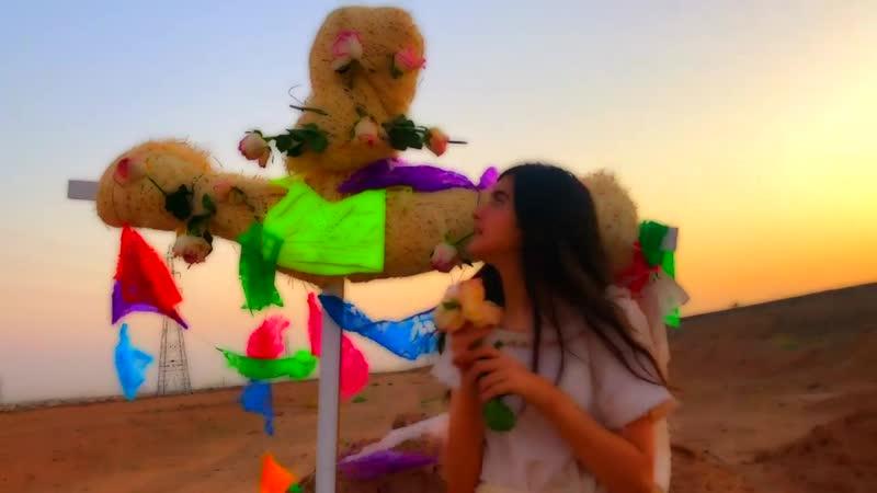Angelina_Jordan_-_Shield__Artistic_Video_by_Mery_Zamani_