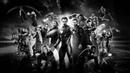 Мстители. Игра окончена - почему Человек-паук, Доктор Стрэндж и Халк должны появиться в новом фильме