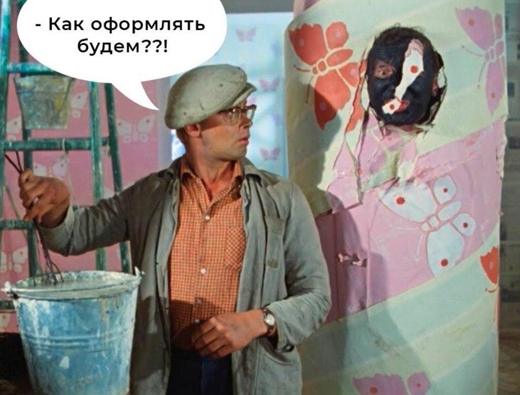 Каким быть аэропорту Казани?