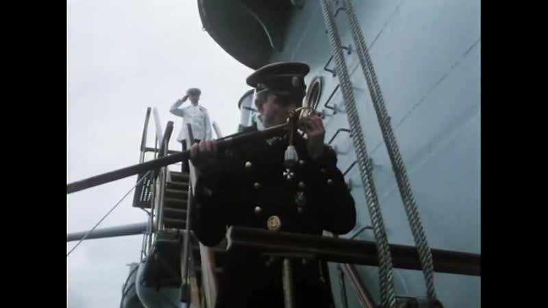 Адмирал Колчак Господа они от господа бога а товарищи они товар ищут