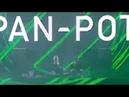 Pan-Pot live @ Tomorrowland Belgium 2019 | W2 Atmosphere