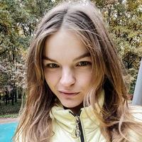 Светлана Плешкова