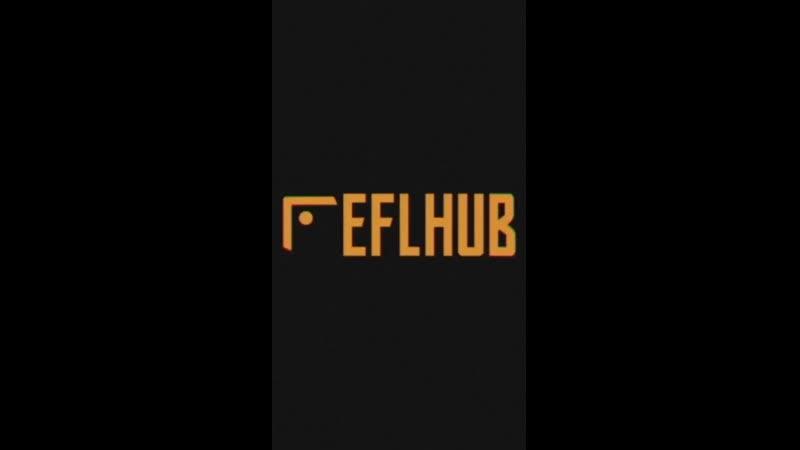 F6ef772b cbf6 4a81 a8ec