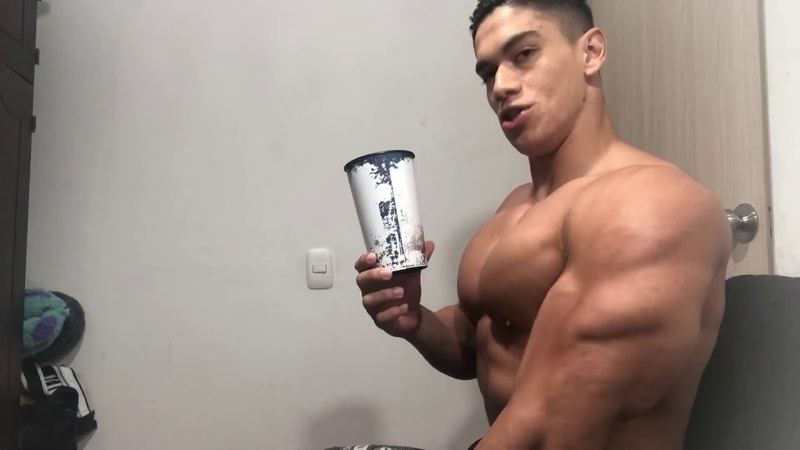 Sergey frost check a huge chest or table Follow and support the best