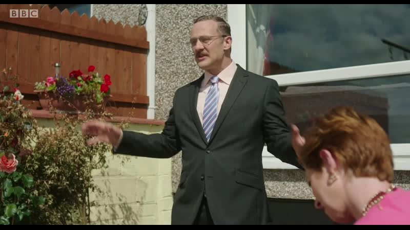 The Young Offenders Season 3 Episode 4 BBC iPlayer 2020 UK ENG SUB ENG