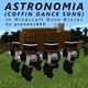 grande1899 - Astronomia (Coffin Dance Song) [Minecraft Note Blocks]